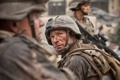 Картинка фильм, Аарон Экхарт, world invasion battle la, солдаты, мишель родригес, инопланетное вторжение: битва за лос-анджелес