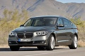 Картинка car, машина, горы, BMW, road, front, xDrive