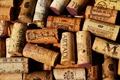 Картинка вино, пробки, vine, corks