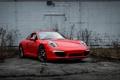 Картинка порше, cars, auto, wallpapers auto, обои авто, Porsche carrera