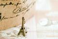Картинка любовь, eiffel tower, love