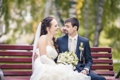 Картинка платье, мужчина, свадьба, невеста
