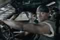 Картинка Tyrese Gibson, Тайриз Гибсон, Death Race, Смертельная гонка, Machine Gun Joe