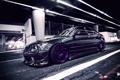 Картинка car, серый, обоя, цвет, автомобиль, japan, grey