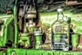Картинка фон, напиток, Whiskey