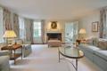 Картинка дизайн, вилла, жилая комната, дом, интерьер, стиль