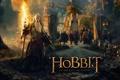 Картинка hobbit, serie, unexpected