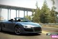 Картинка game, auto, Forza Horizon, Audi R8 GT Spyder