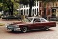 Картинка фон, Бьюик, Coupe, 1975, Sedan, Hardtop, Buick