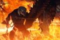 Картинка дракон, art, bioware, Dragon Age: Inquisition