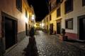 Картинка город, Madeira, Camera de Lobos